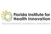 Florida Institute for Health Innovation