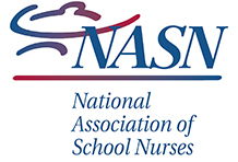 National Association of School Nurses