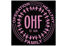 Operation Healthy Family