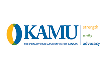 Kansas Association for the Medically Underserved