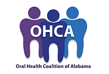 Oral Health Coalition of Alabama